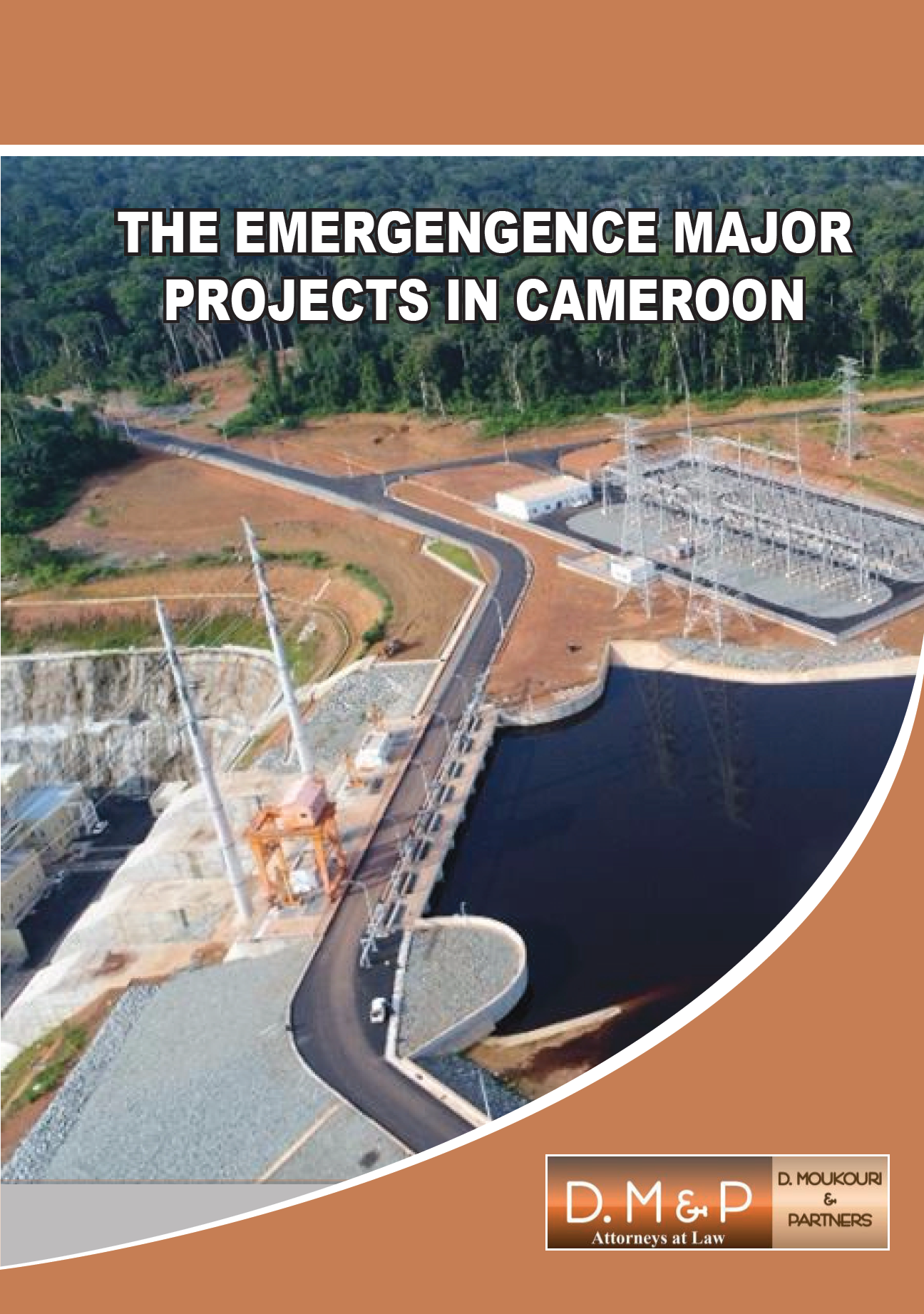 The-emergence-majors-projects-in-Cameroon