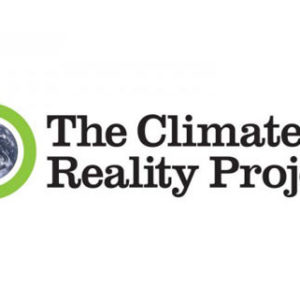 ClimateRealityProject-500x321